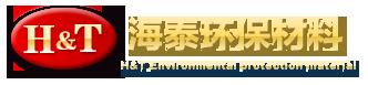 竞技宝dota2环保 | 竞技宝home-竞技宝dota2-竞技宝官网下载 | QZHAITAI