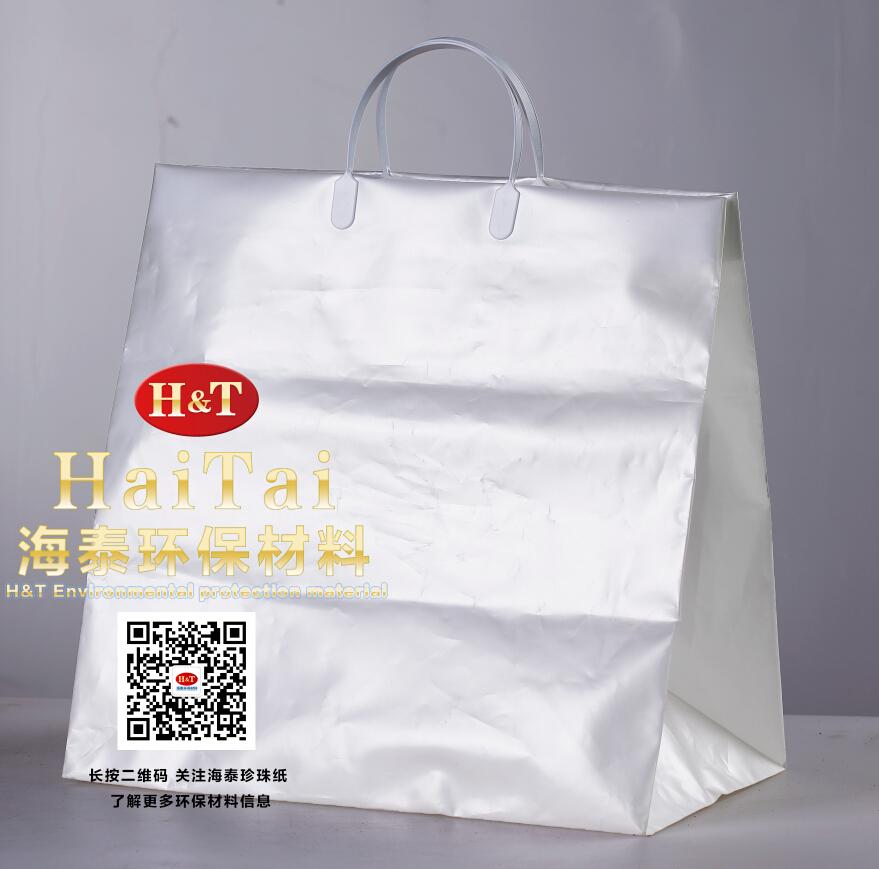 购物袋案例03